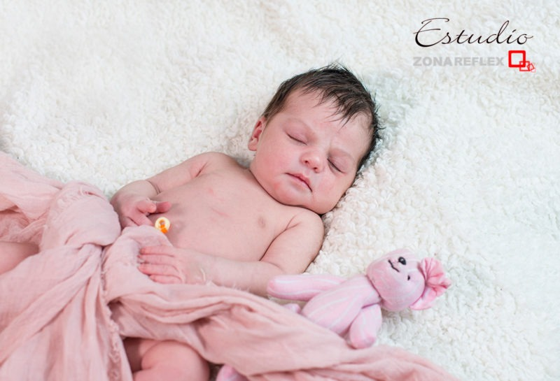 newborn-sesionfotos-zonareflex-reciennacido-02