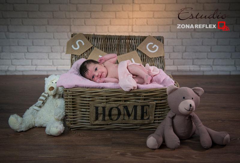 newborn-sesionfotos-zonareflex-reciennacido-04