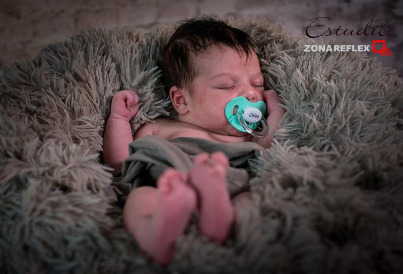 newborn-sesionfotos-zonareflex-reciennacido-05