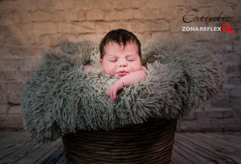 newborn-sesionfotos-zonareflex-reciennacido-06