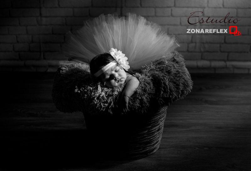 newborn-sesionfotos-zonareflex-reciennacido-08