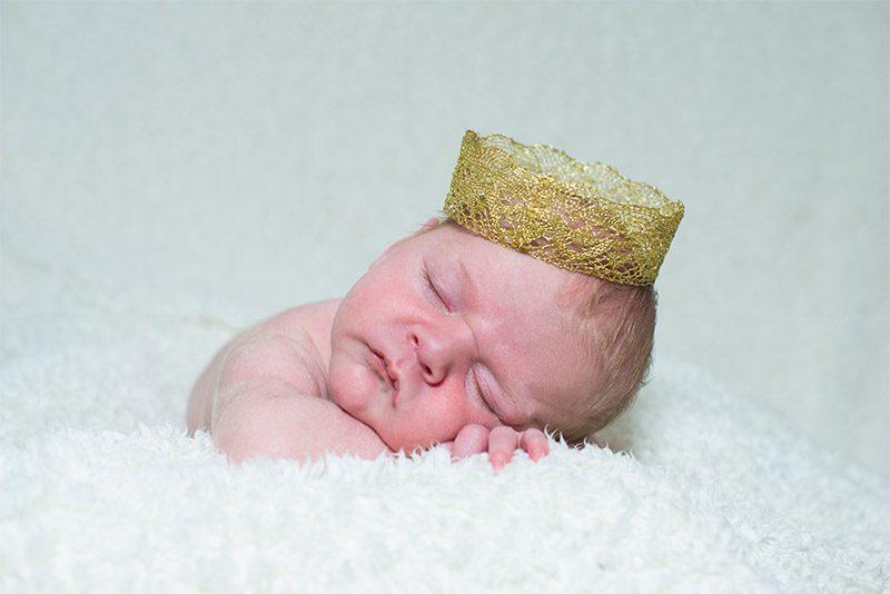 luca-newborn---zonareflex-02