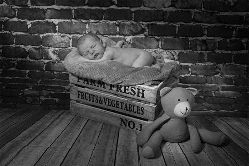 luca-newborn---zonareflex-03