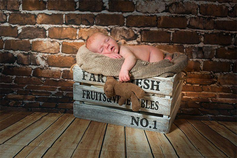 luca-newborn---zonareflex-04