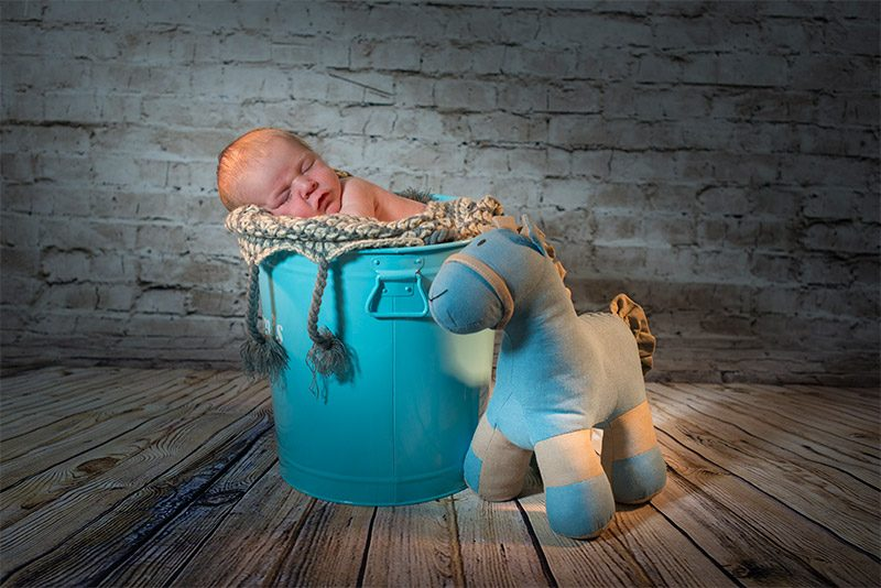 luca-newborn---zonareflex-06