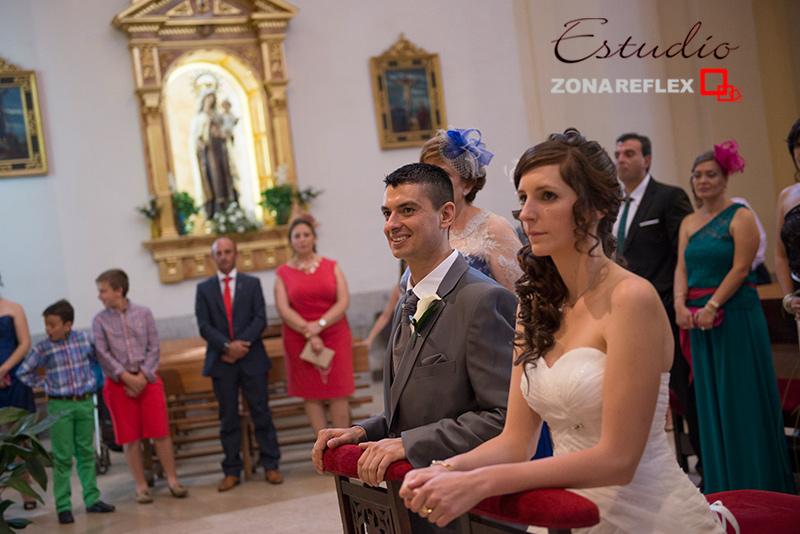 boda-torrejon-angel y pilar-zonareflex-13