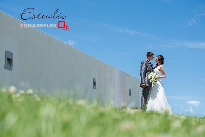 boda-torrejon-angel y pilar-zonareflex-18