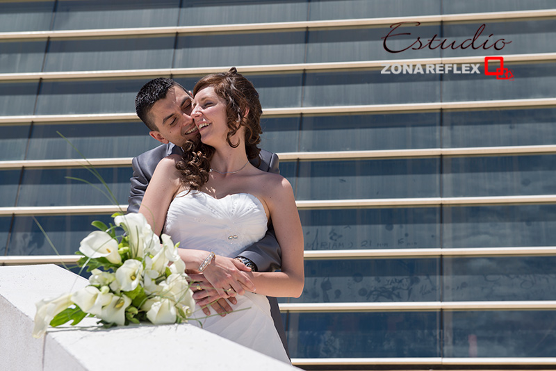 boda-torrejon-angel y pilar-zonareflex-20