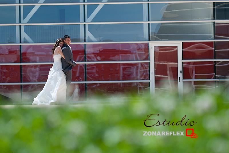boda-torrejon-angel y pilar-zonareflex-24