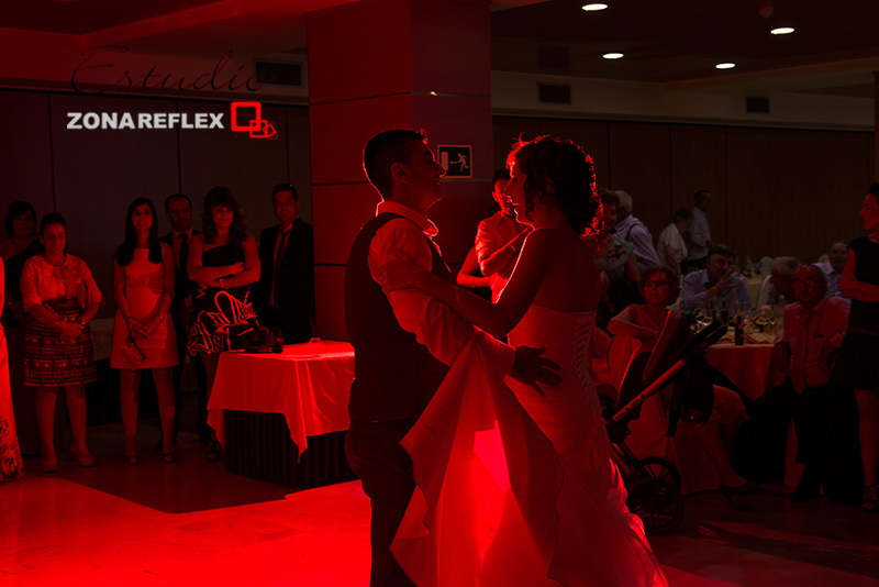 boda-torrejon-angel y pilar-zonareflex-28
