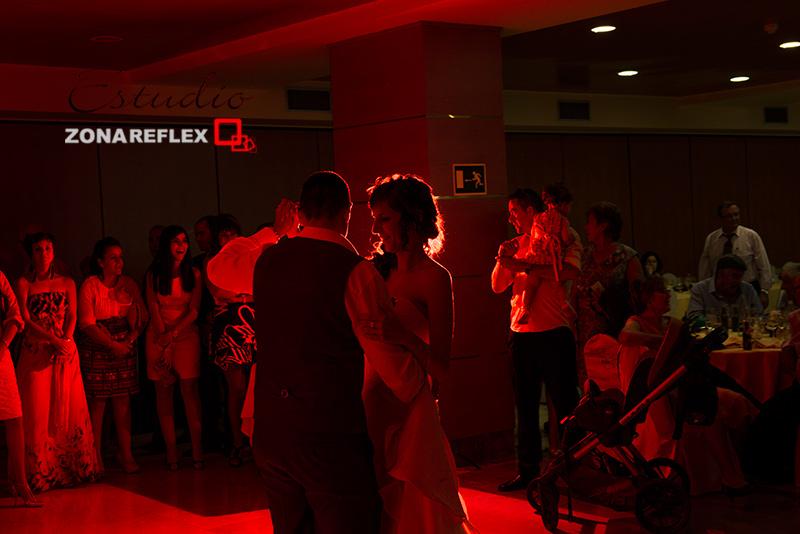 boda-angel y pilar-zonareflex-29