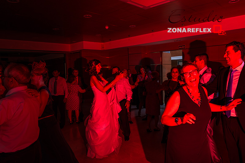 boda-torrejon-angel y pilar-zonareflex-30