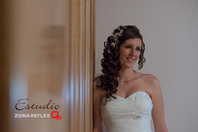 boda-torrejon-angel y pilar-zonareflex-05