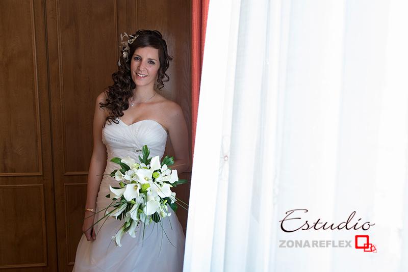 boda-torrejon-angel y pilar-zonareflex-06