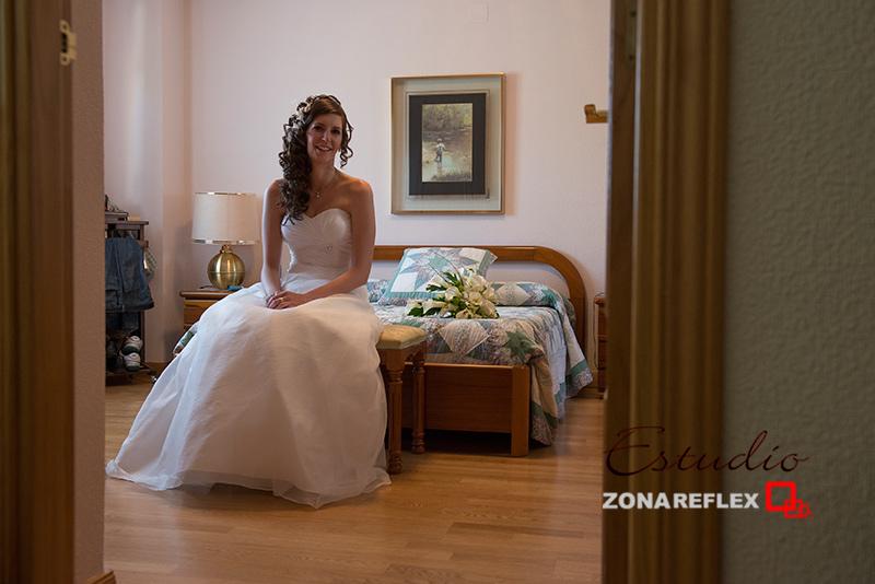 boda-torrejon-angel y pilar-zonareflex-09