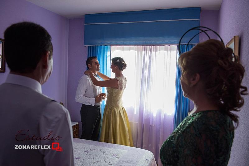 boda-alvaro y raquel-zonareflex-01