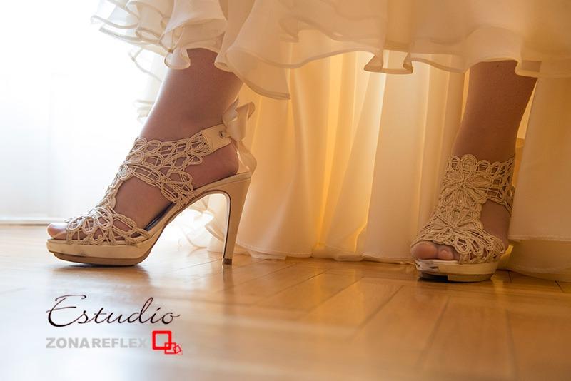 boda-alvaro y raquel-zonareflex-11