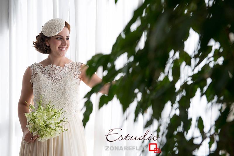 boda-alvaro y raquel-zonareflex-12