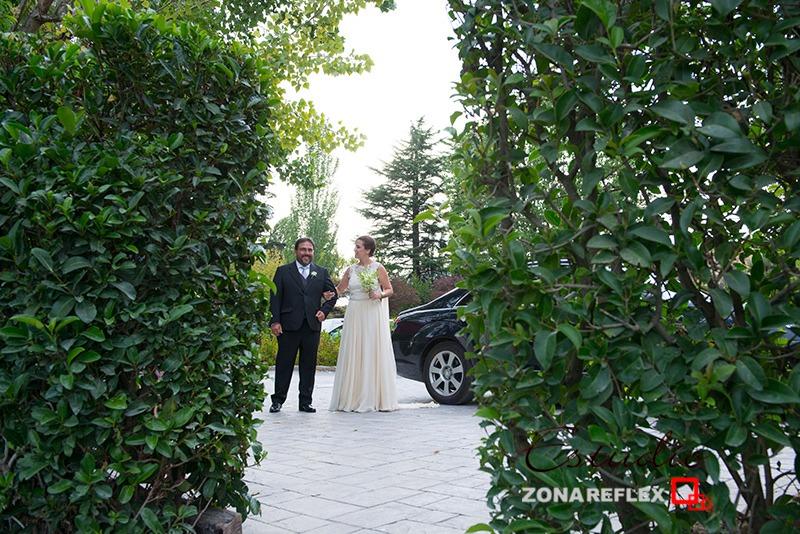 boda-alvaro y raquel-zonareflex-15