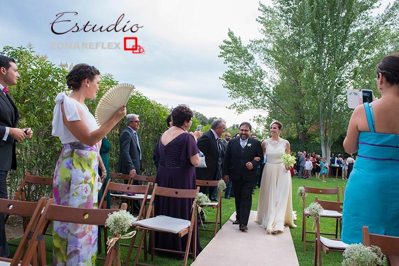 boda-alvaro y raquel-zonareflex-16