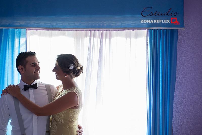 boda-alvaro y raquel-zonareflex-02