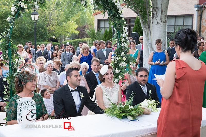 boda-alvaro y raquel-zonareflex-20
