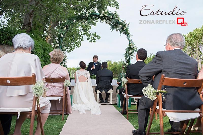 boda-alvaro y raquel-zonareflex-21