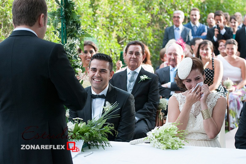 boda-alvaro y raquel-zonareflex-22