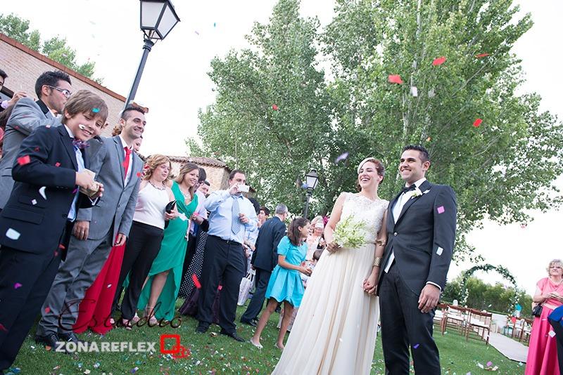boda-alvaro y raquel-zonareflex-24