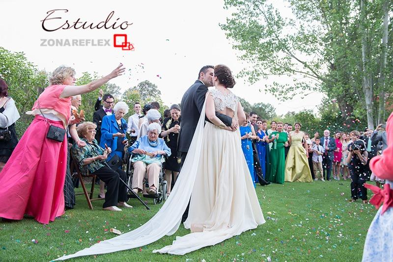 boda-alvaro y raquel-zonareflex-25