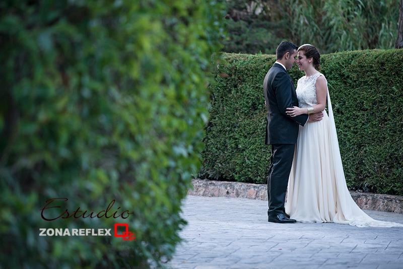 boda-alvaro y raquel-zonareflex-27