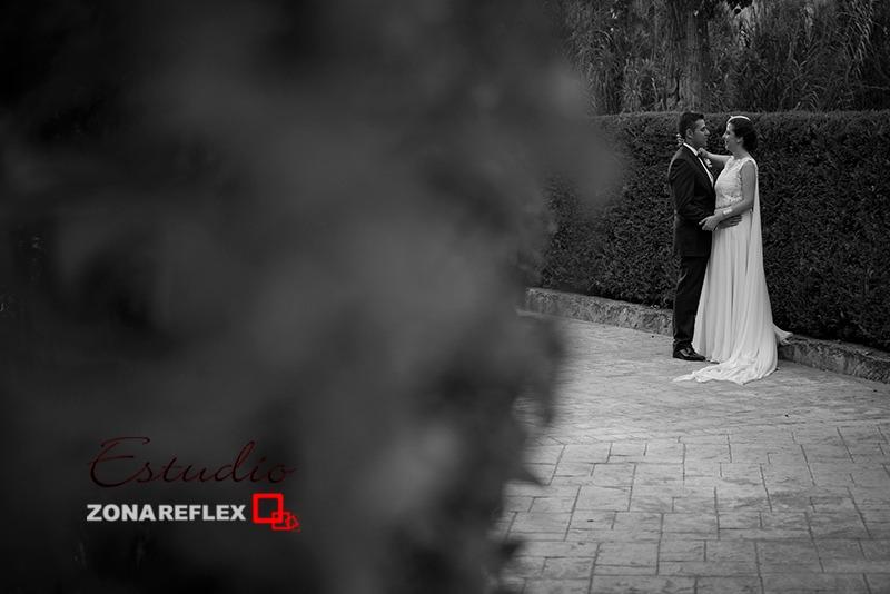 boda-alvaro y raquel-zonareflex-28