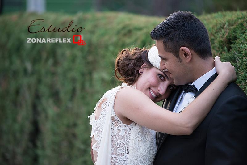 boda-alvaro y raquel-zonareflex-29