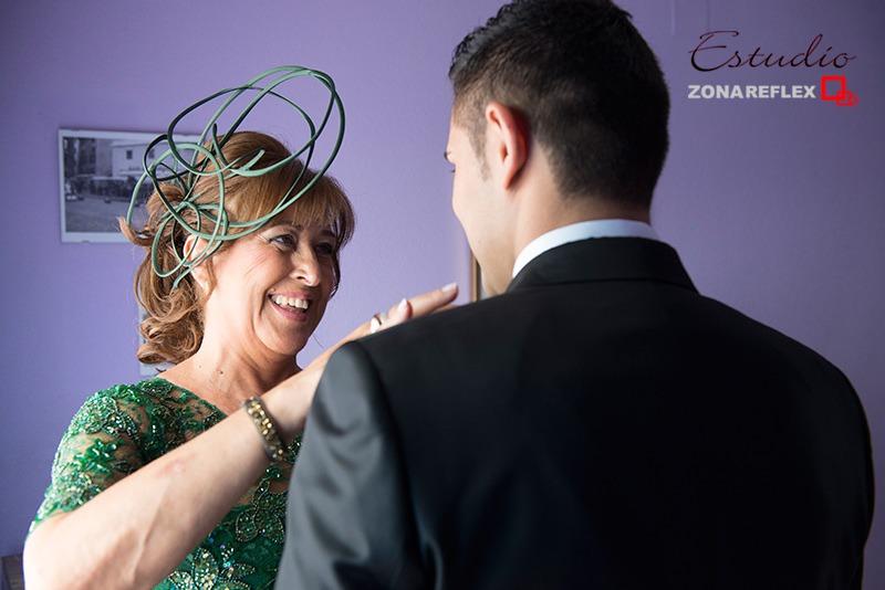 boda-alvaro y raquel-zonareflex-03