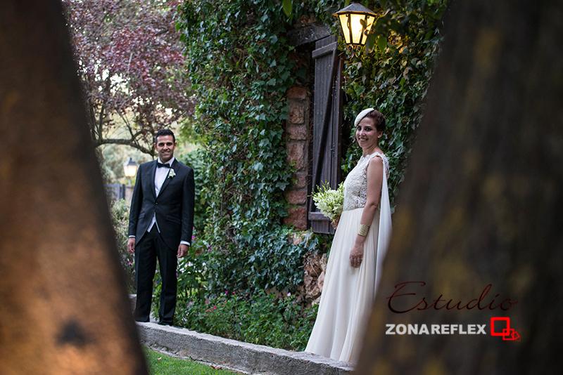 boda-alvaro y raquel-zonareflex-31