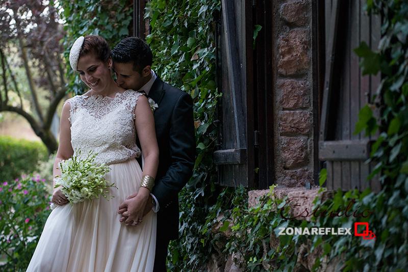 boda-alvaro y raquel-zonareflex-33