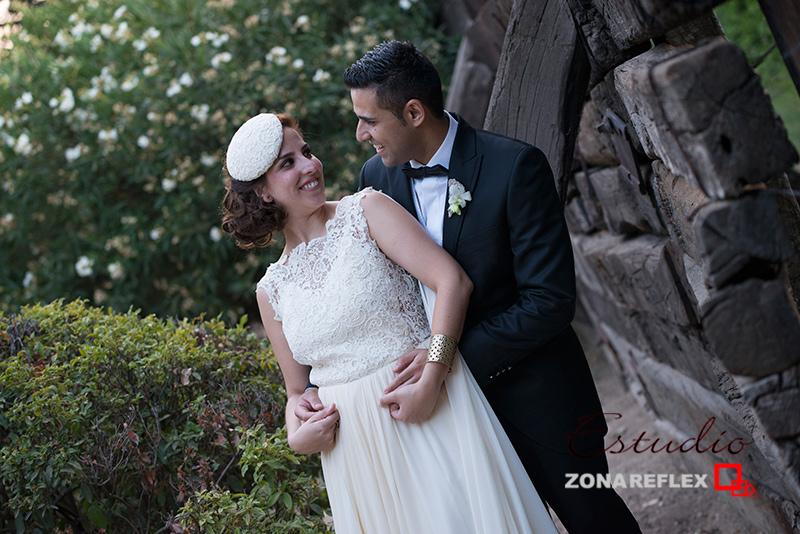 boda-alvaro y raquel-zonareflex-34