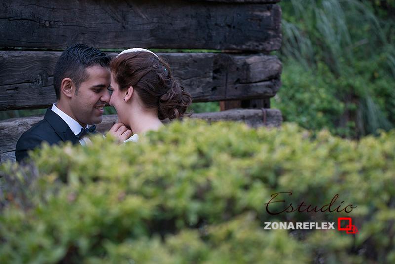 boda-alvaro y raquel-zonareflex-35