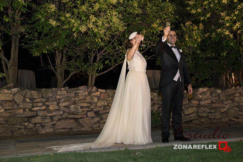 boda-alvaro y raquel-zonareflex-36