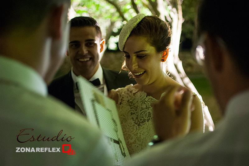 boda-alvaro y raquel-zonareflex-37