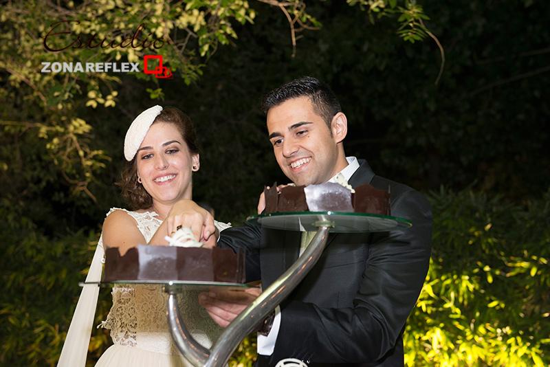 boda-alvaro y raquel-zonareflex-38