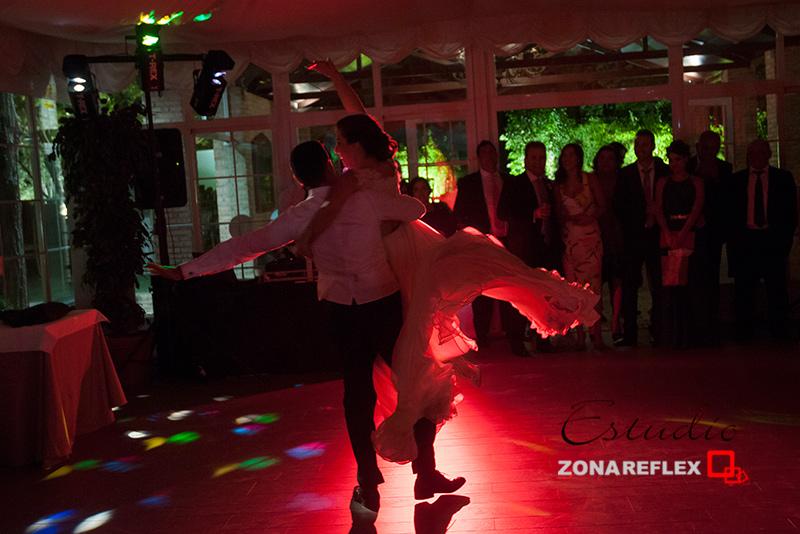 boda-alvaro y raquel-zonareflex-39