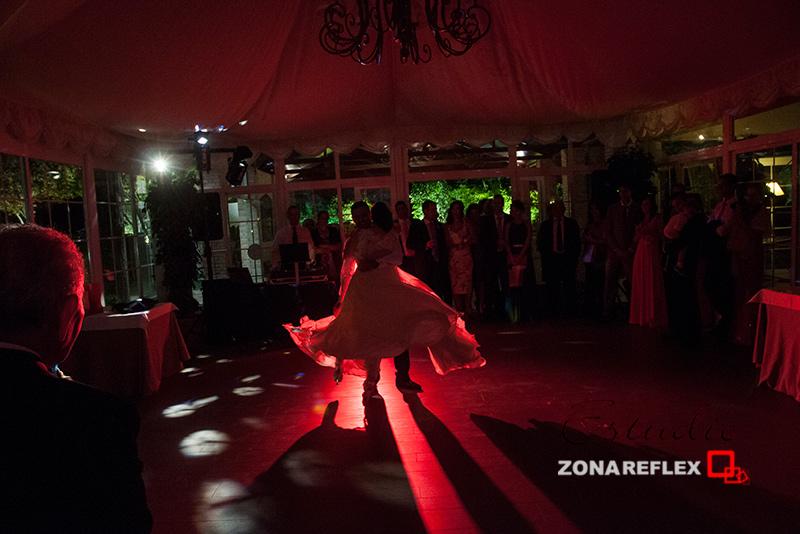 boda-alvaro y raquel-zonareflex-40