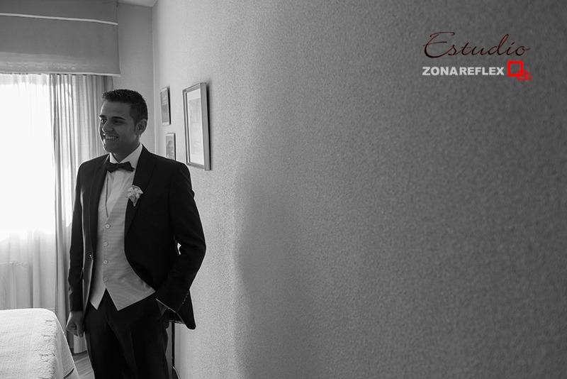 boda-alvaro y raquel-zonareflex-05