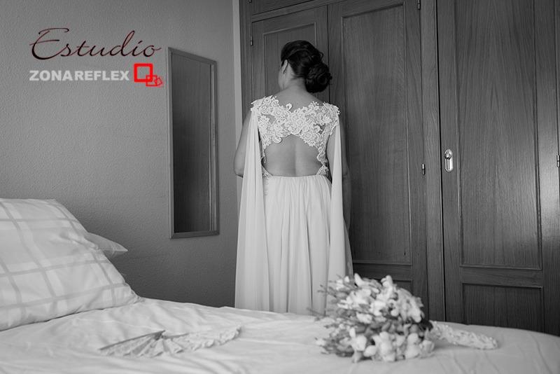 boda-alvaro y raquel-zonareflex-06