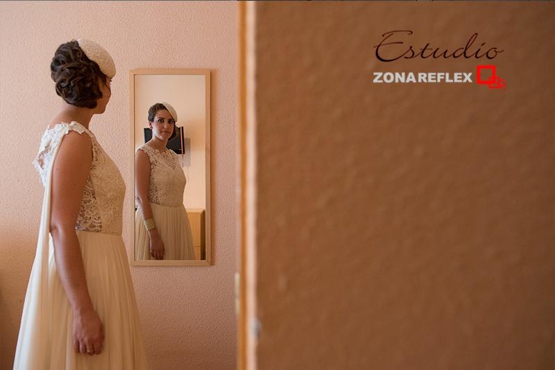 boda-alvaro y raquel-zonareflex-07