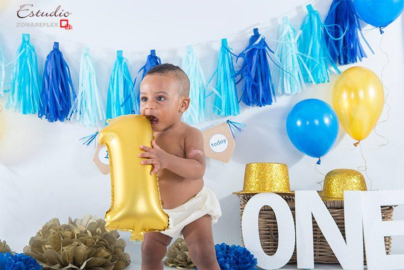 smash cake-cumpleaños-zonareflex-06