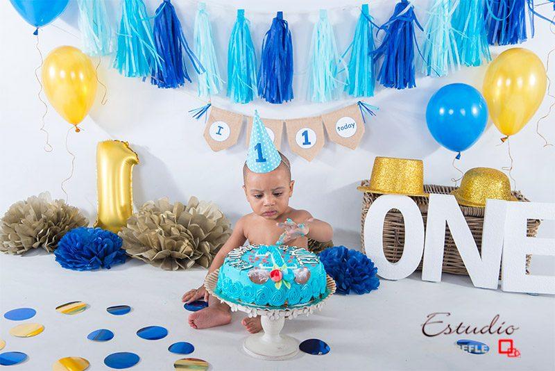 smash cake-cumpleaños-zonareflex-07