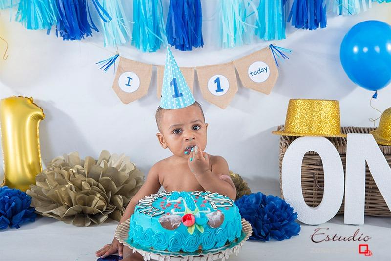 smash cake-cumpleaños-zonareflex-08