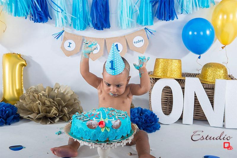 smash cake-cumpleaños-zonareflex-09